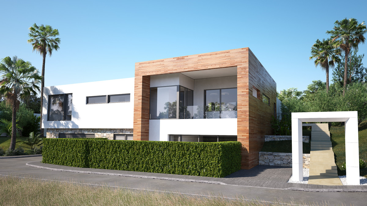 House in Altos de los Monteros R3134599 6