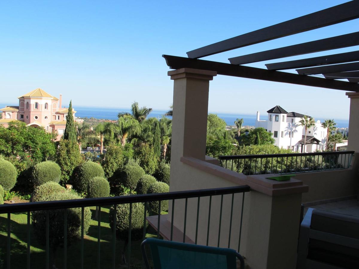Marbella Banus Otros en Venta en Los Flamingos – R3694409
