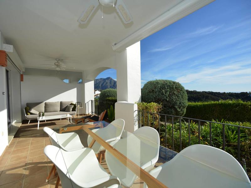 Woningen La Quinta 7