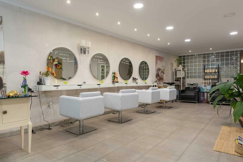 Marbella Banus Local comercial en venta en Marbella – R3556558