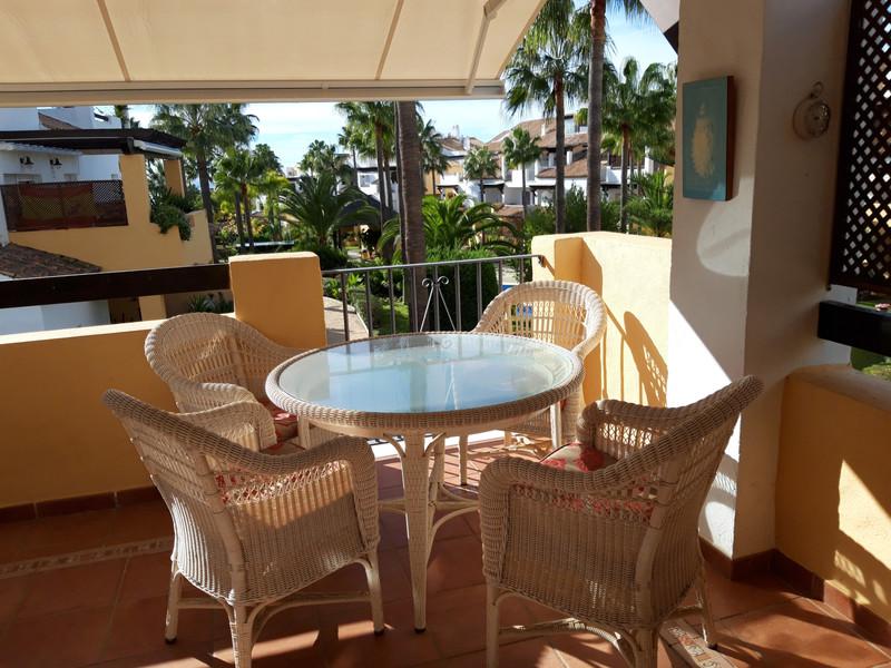 Property Bahía de Marbella 8