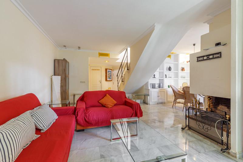 Marbella te koop appartementen, villa's, nieuwbouw vastgoed 14