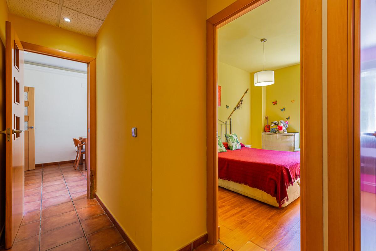 Marbella Banus Apartamento en Venta en Marbella – R3826960