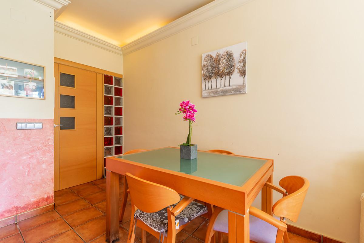 Apartamento en Venta en Marbella – R3826960