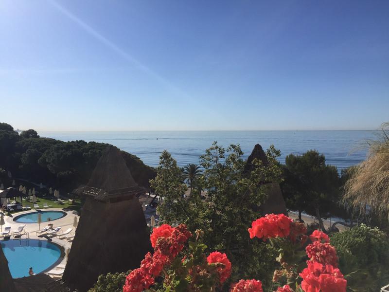 Marbella te koop appartementen, villa's, nieuwbouw vastgoed 3