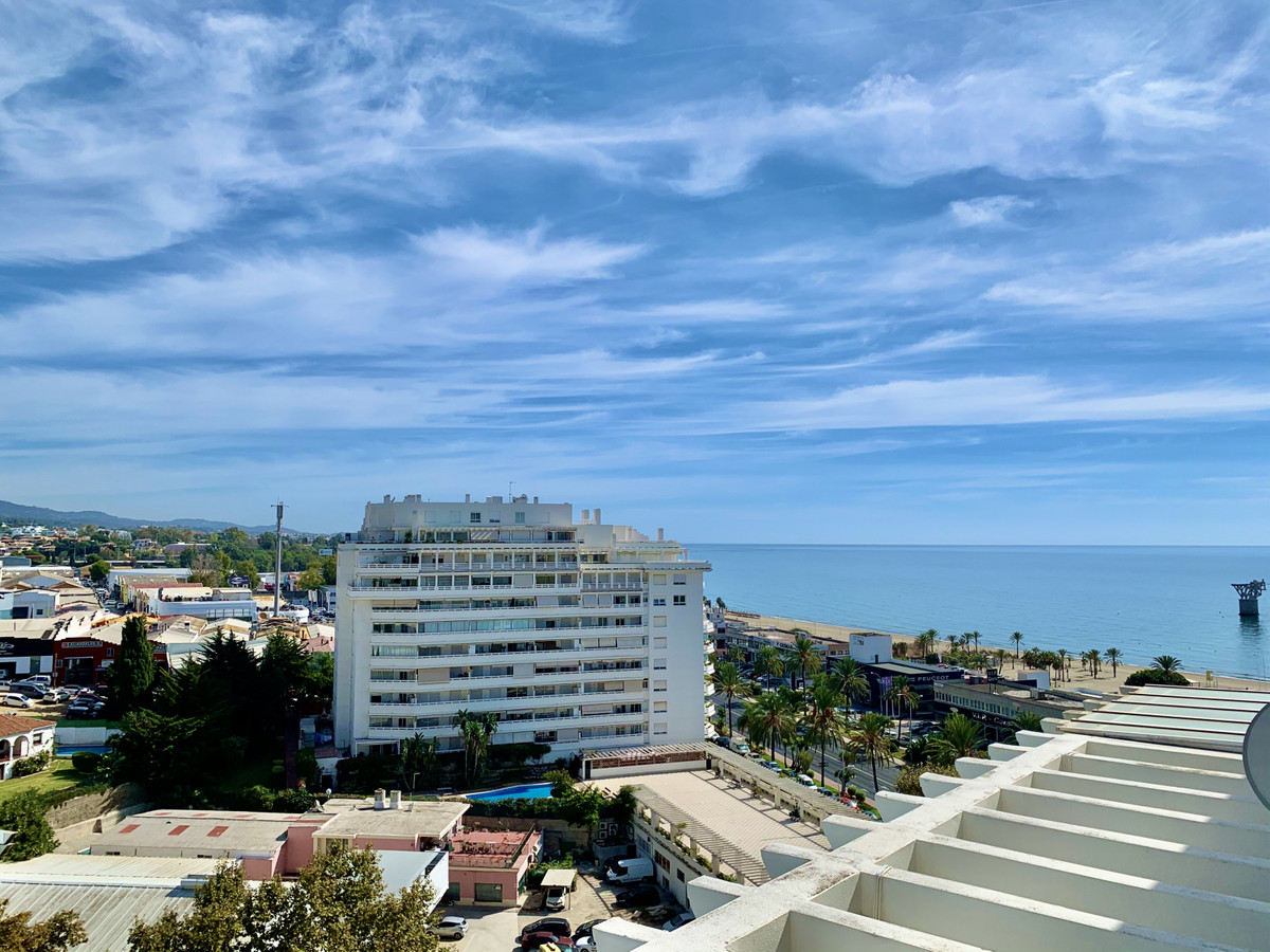 Marbella Banus Otros en Venta en Marbella – R3529693