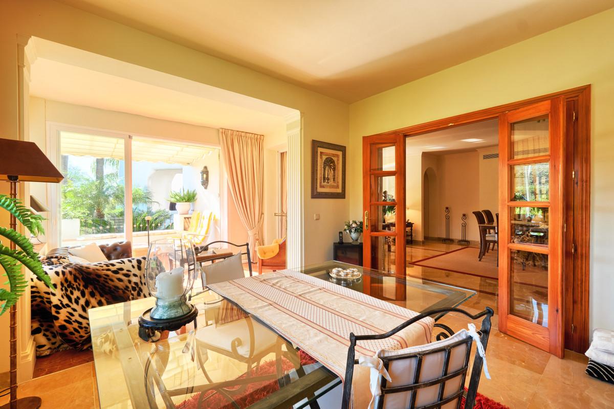 Apartamento en Venta en La Quinta – R3739564