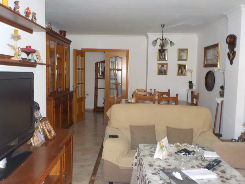 Property Marbella 2