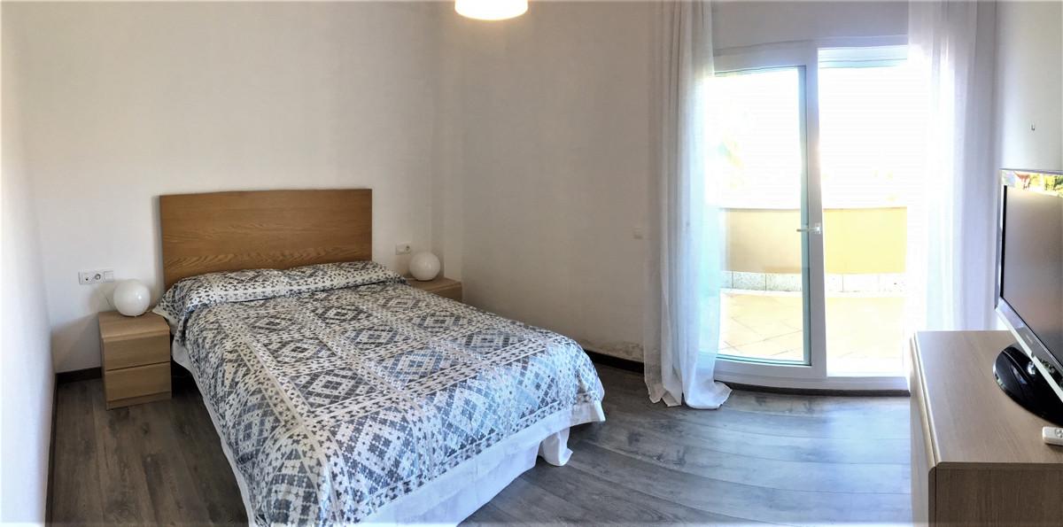 3 Bedroom Villa for sale Santa Clara