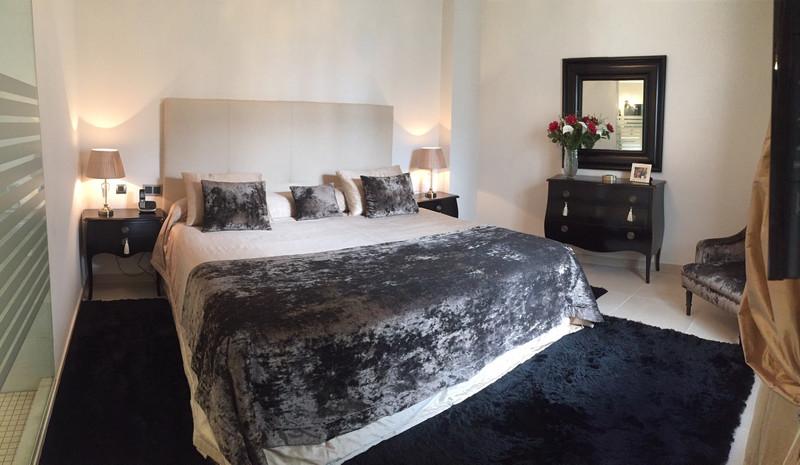Ático en venta en Marbella – R3075031
