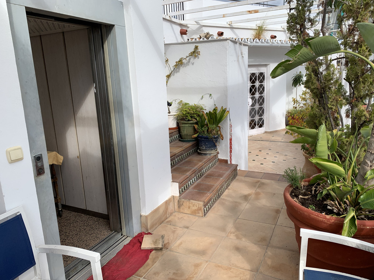 House in Marbella R3532216 16