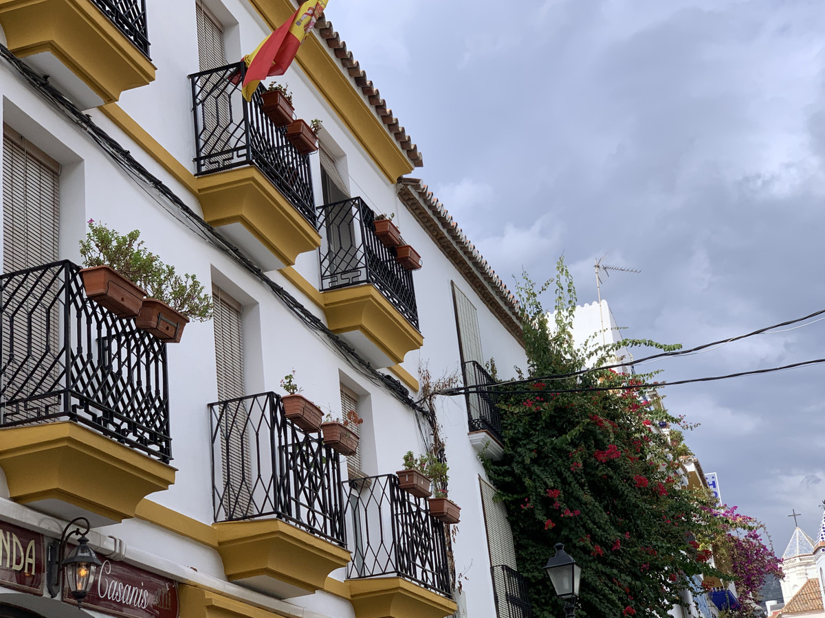 House in Marbella R3532216 3