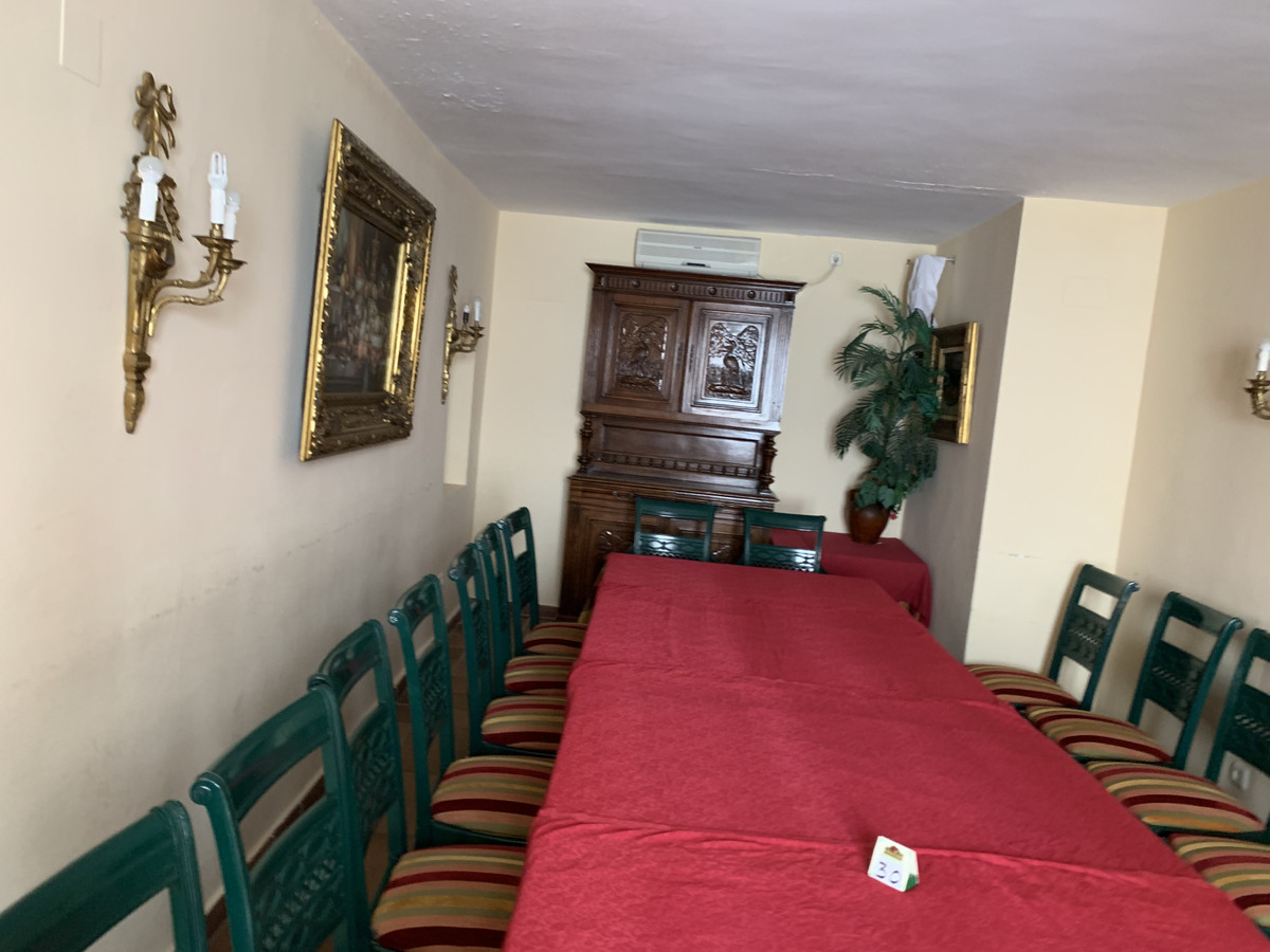 House in Marbella R3532216 8
