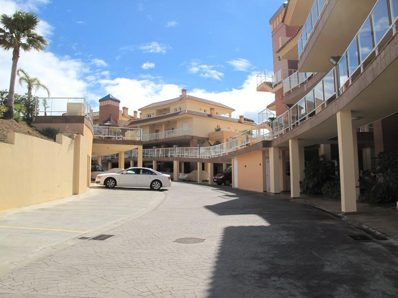 Immobilien Mijas Costa 7