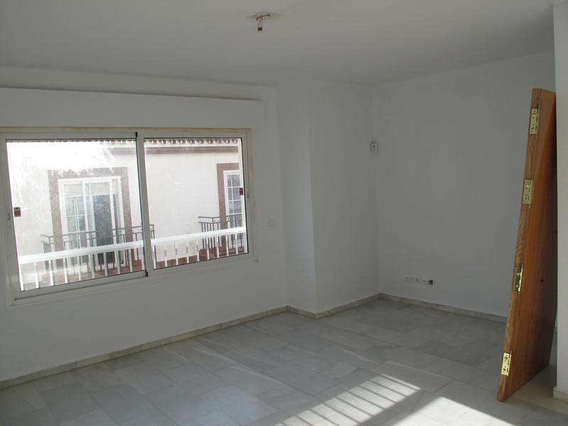 R3597950 - Las Lagunas
