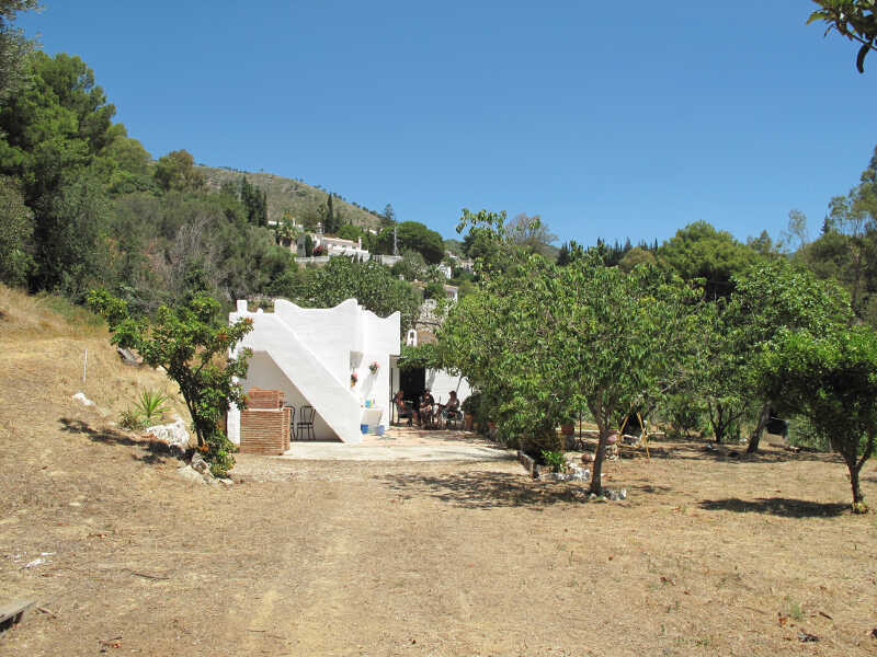 House in Mijas R2762603 1