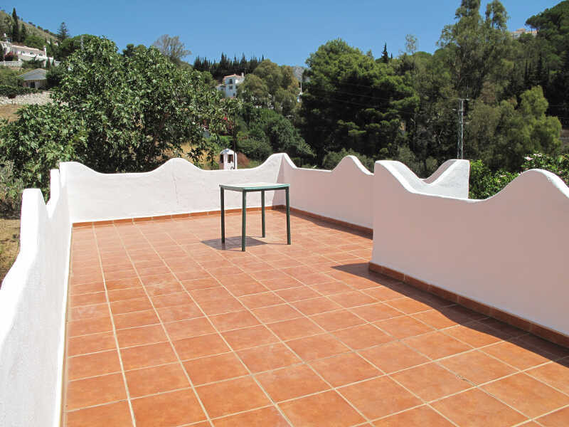 House in Mijas R2762603 11