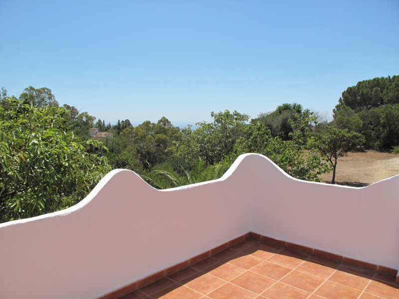House in Mijas R2762603 12