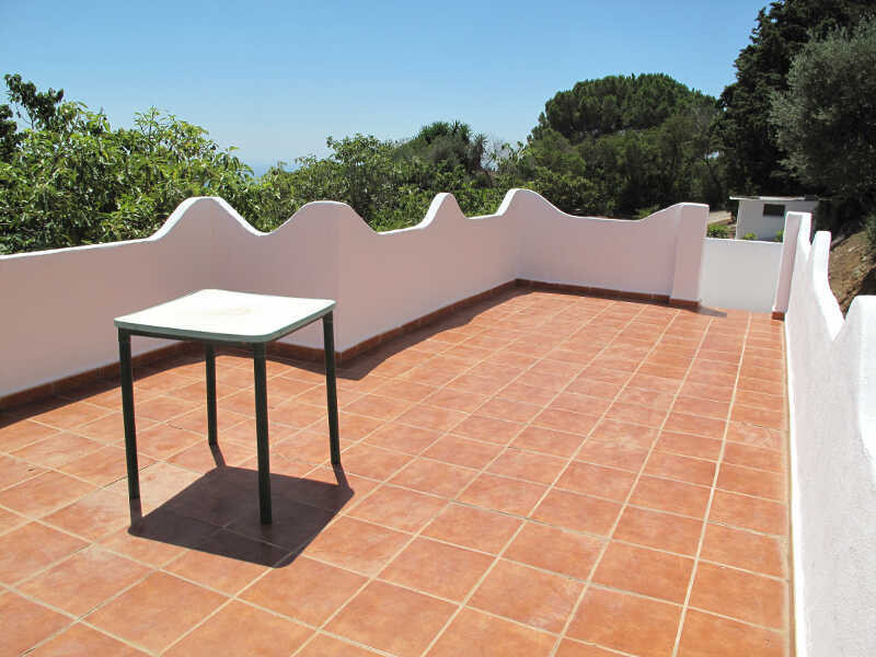 House in Mijas R2762603 13