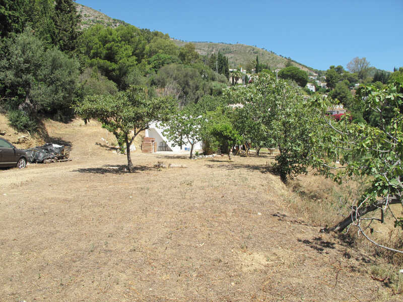 House in Mijas R2762603 16
