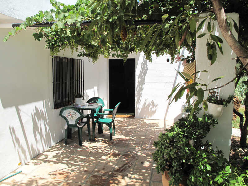 House in Mijas R2762603 3
