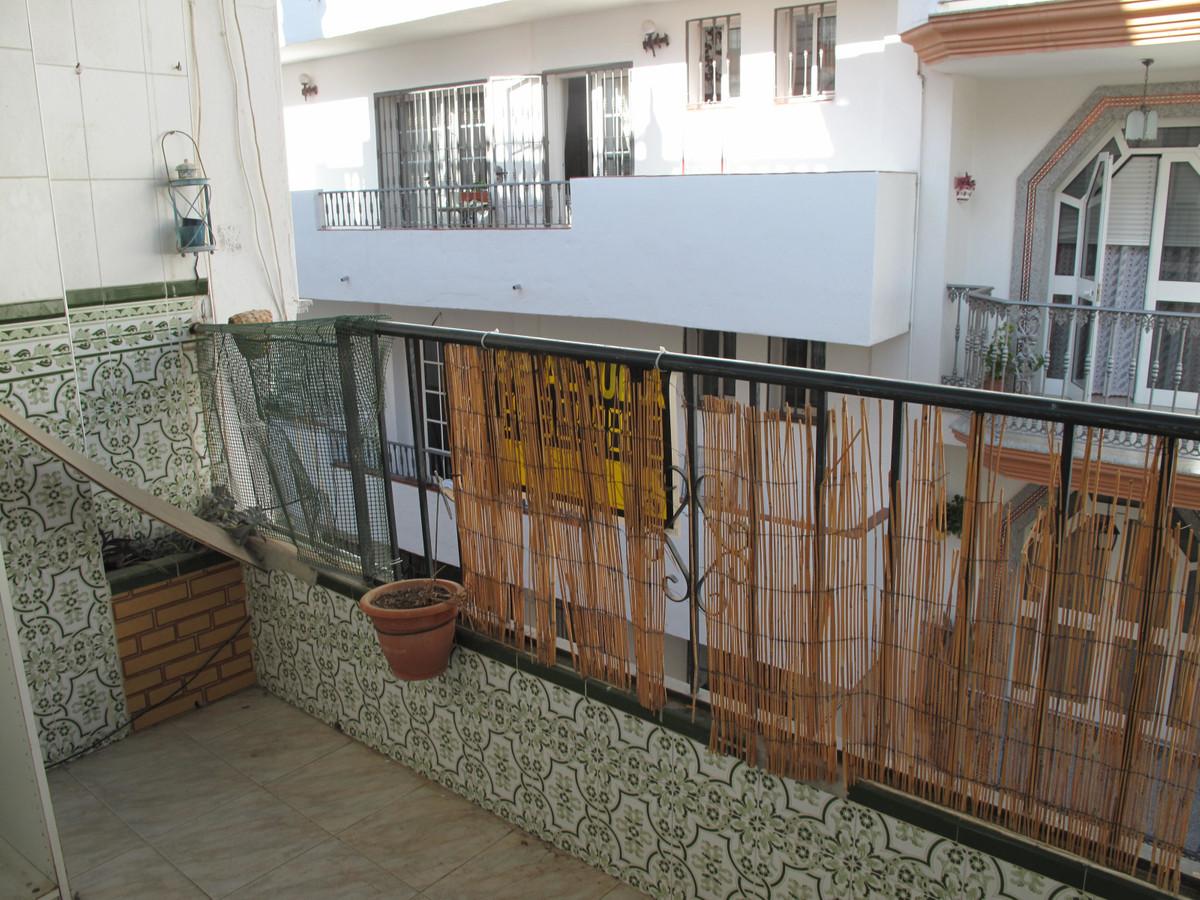 R3531319 - Las Lagunas