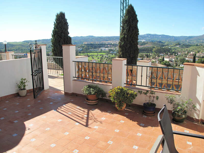 R3321124: Apartment for sale in Mijas Golf