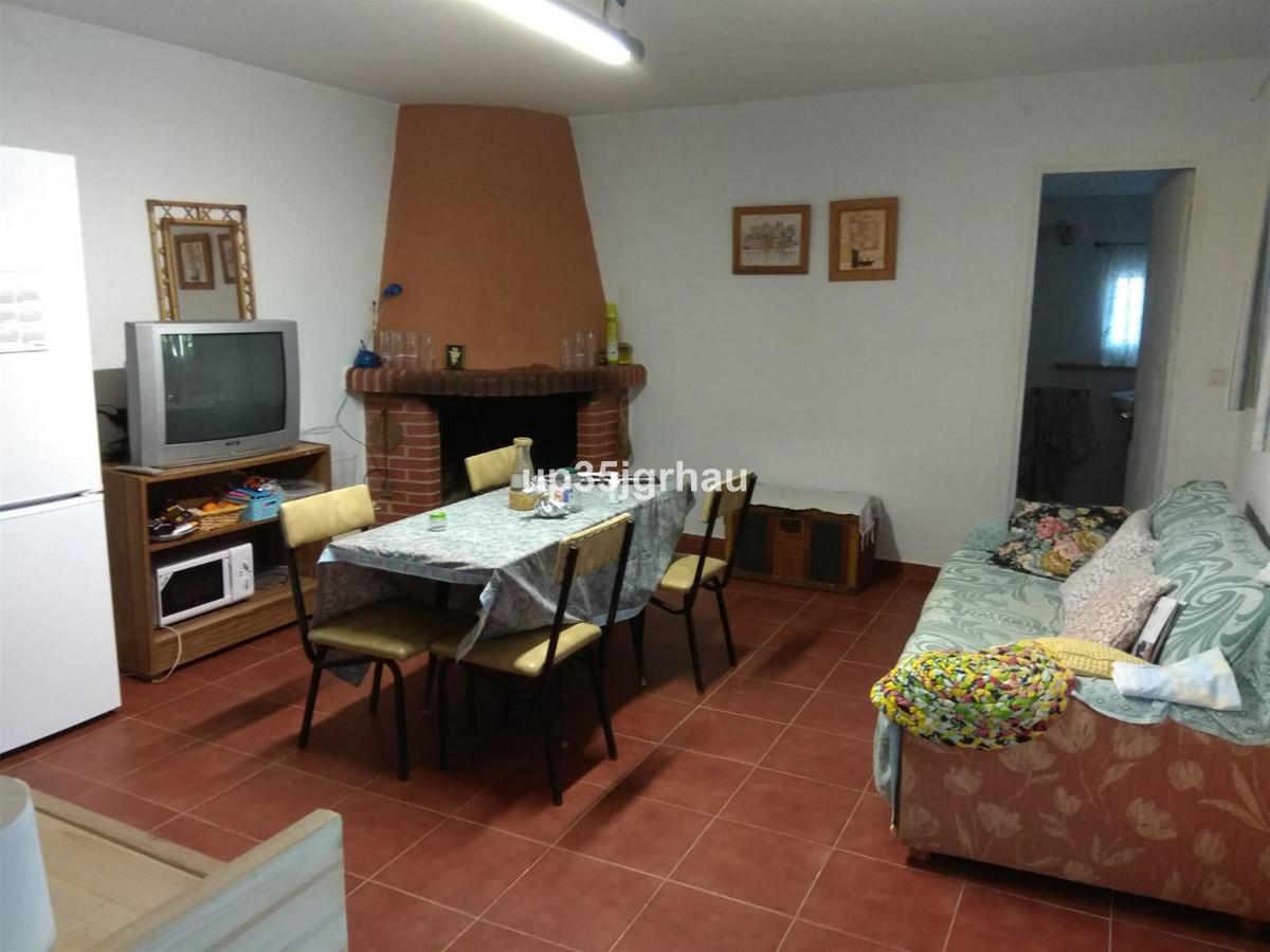 Дом - Estepona - R3574489 - mibgroup.es