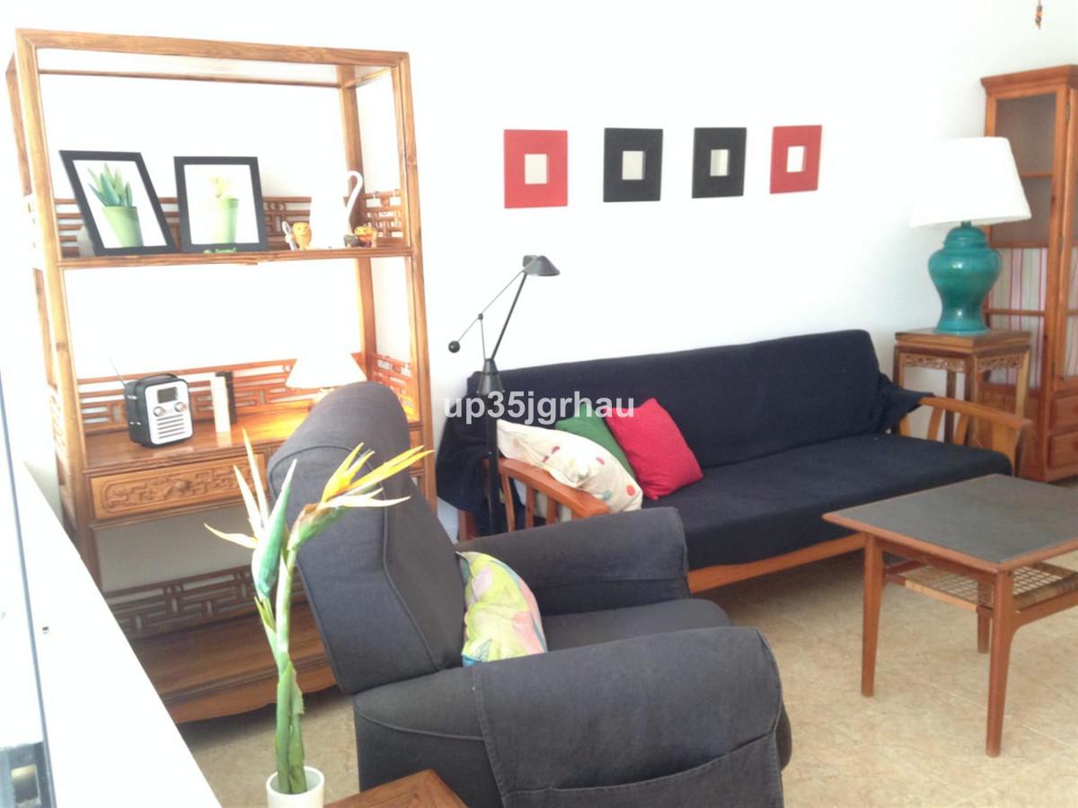 Apartamento - Estepona - R3605030 - mibgroup.es