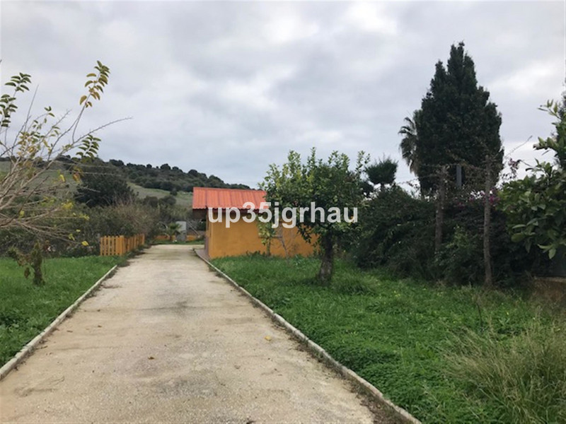 Detached Villa - Estepona - R3575425 - mibgroup.es