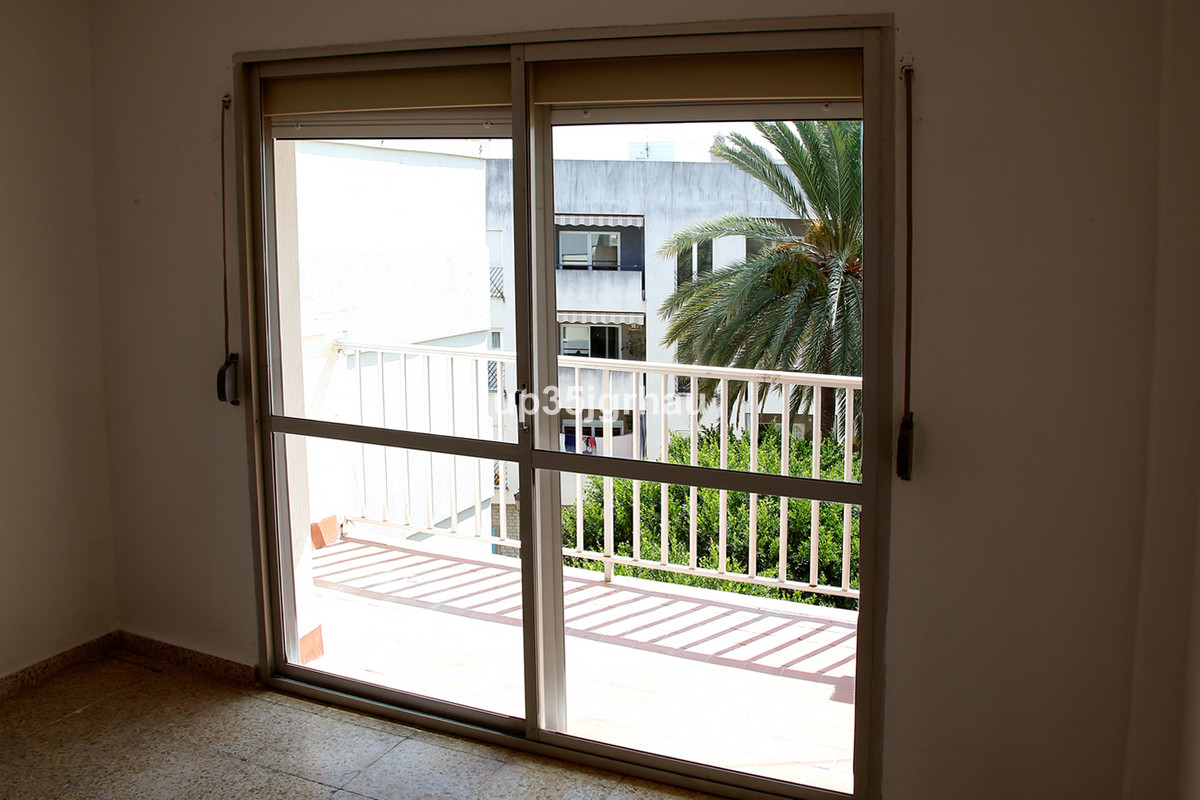 R3304789: Apartment for sale in Estepona