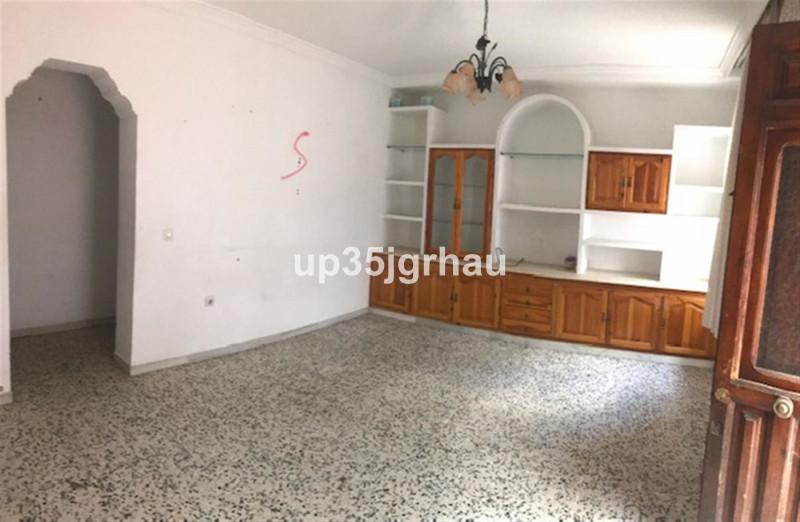Marbella Banus Adosada en venta, Estepona – R3443890