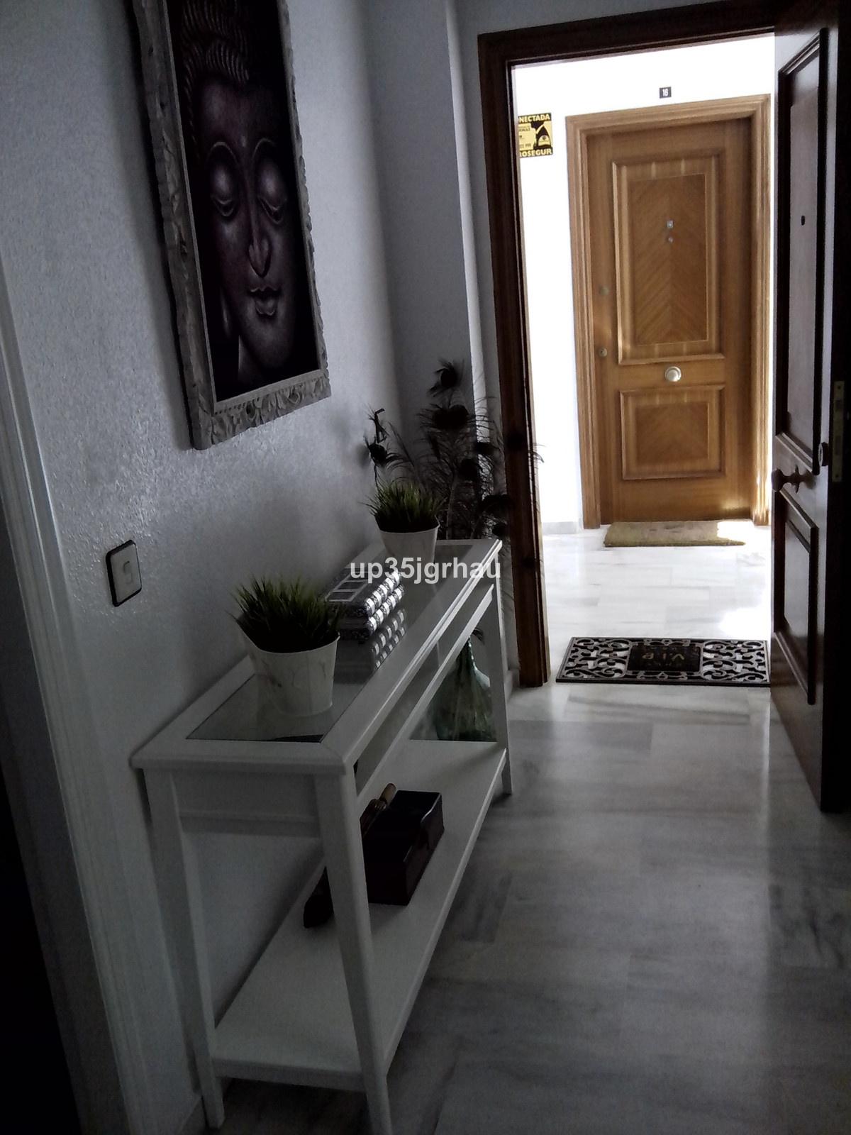 Apartment Ground Floor in Estepona, Costa del Sol