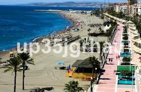 Marbella Banus Apartamento Planta Media en venta, Estepona – R2806529