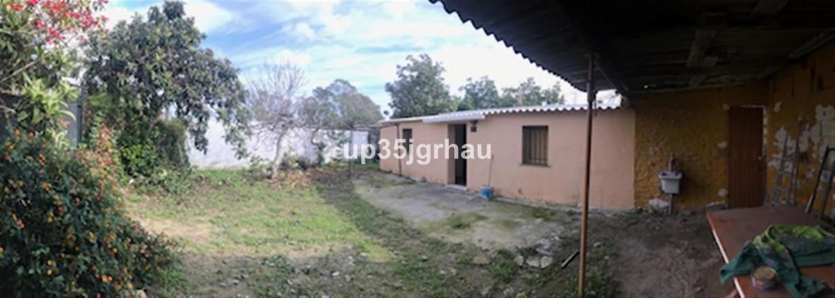 Casa - Estepona - R3087334 - mibgroup.es