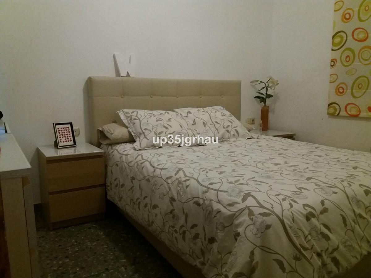 Villa con 11 Dormitorios en Venta Estepona