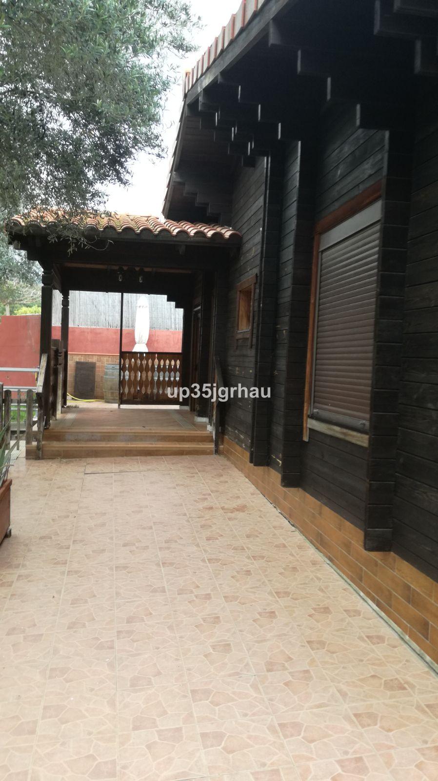 House - Estepona - R3162256 - mibgroup.es