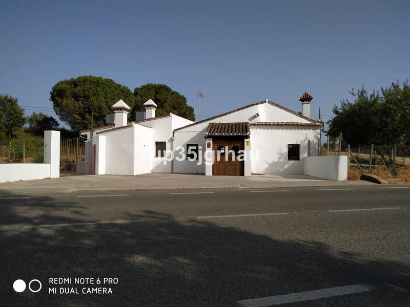 Hostel - Gaucín - R3498109 - mibgroup.es