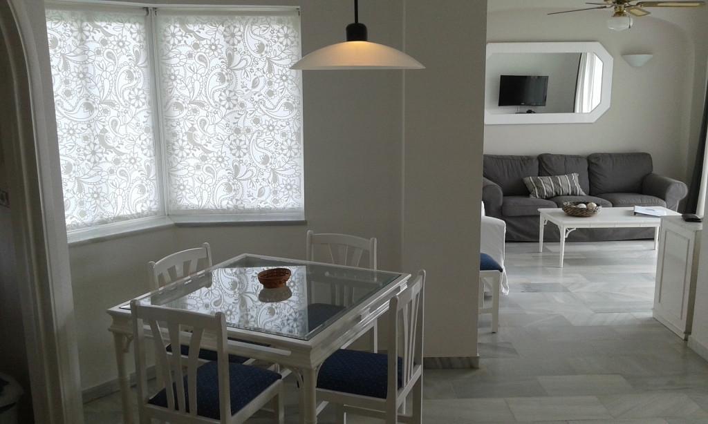 R2788517: Apartment for sale in Calahonda