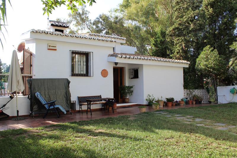 Woningen Campo Mijas 2
