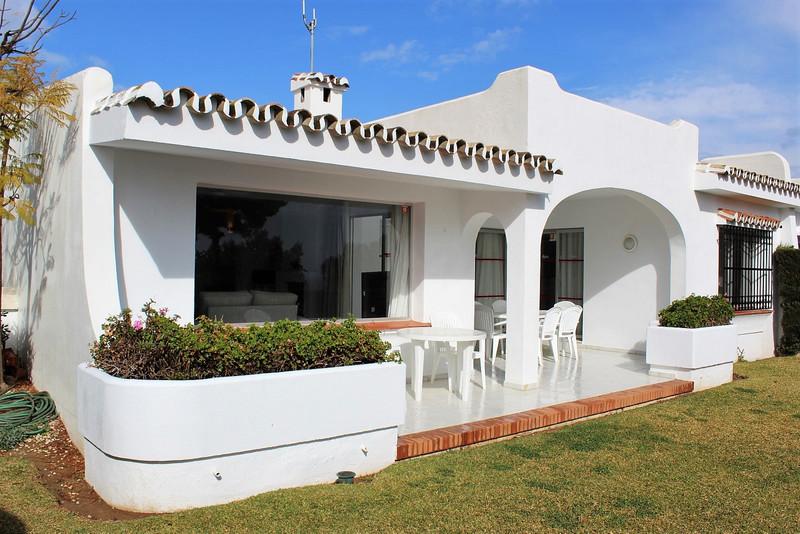 Miraflores immo mooiste vastgoed te koop I woningen, appartementen, villa's, huizen 15