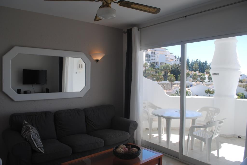 R2640749: Apartment for sale in Calahonda