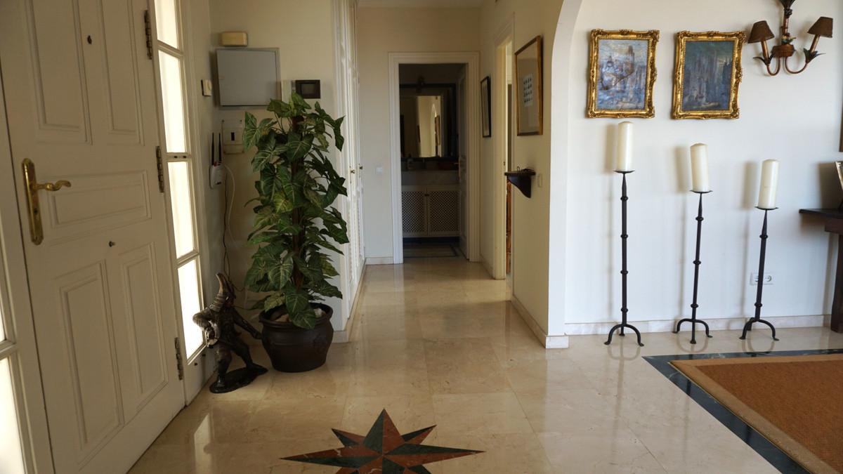 Apartamento en Venta en La Heredia – R3420493