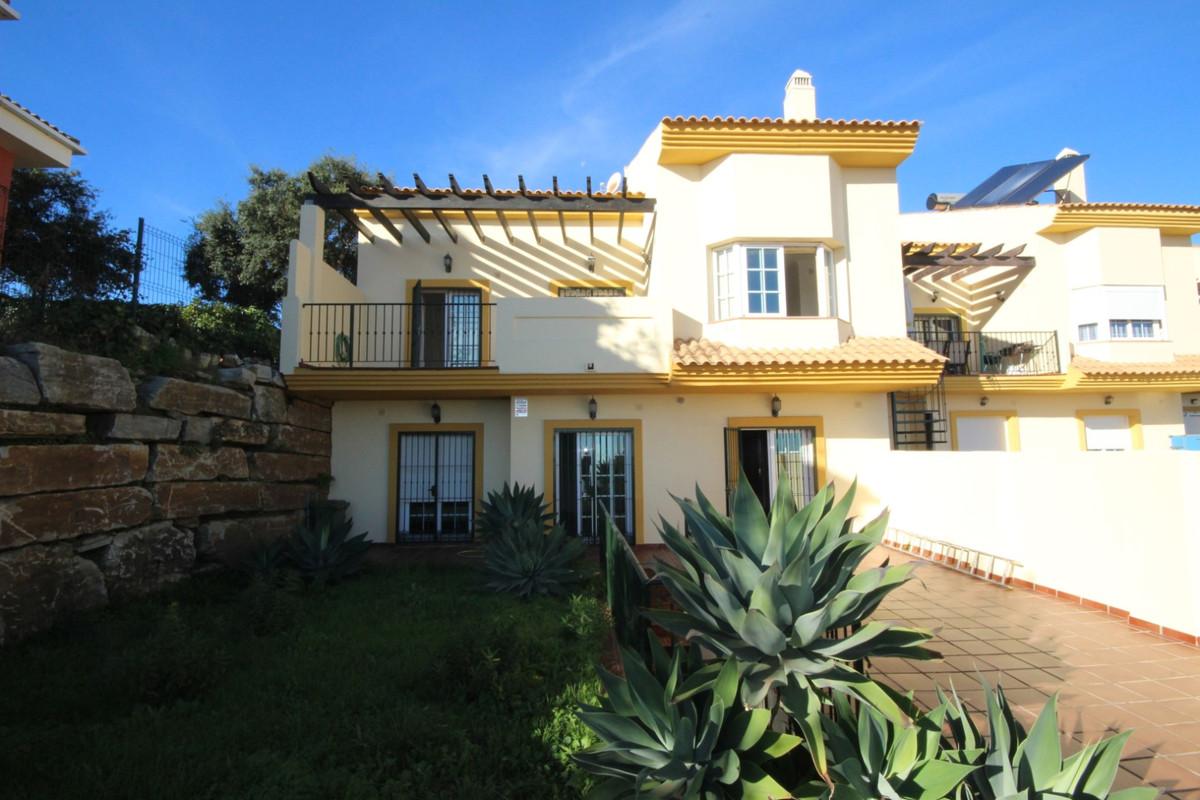 Townhouse - La Mairena