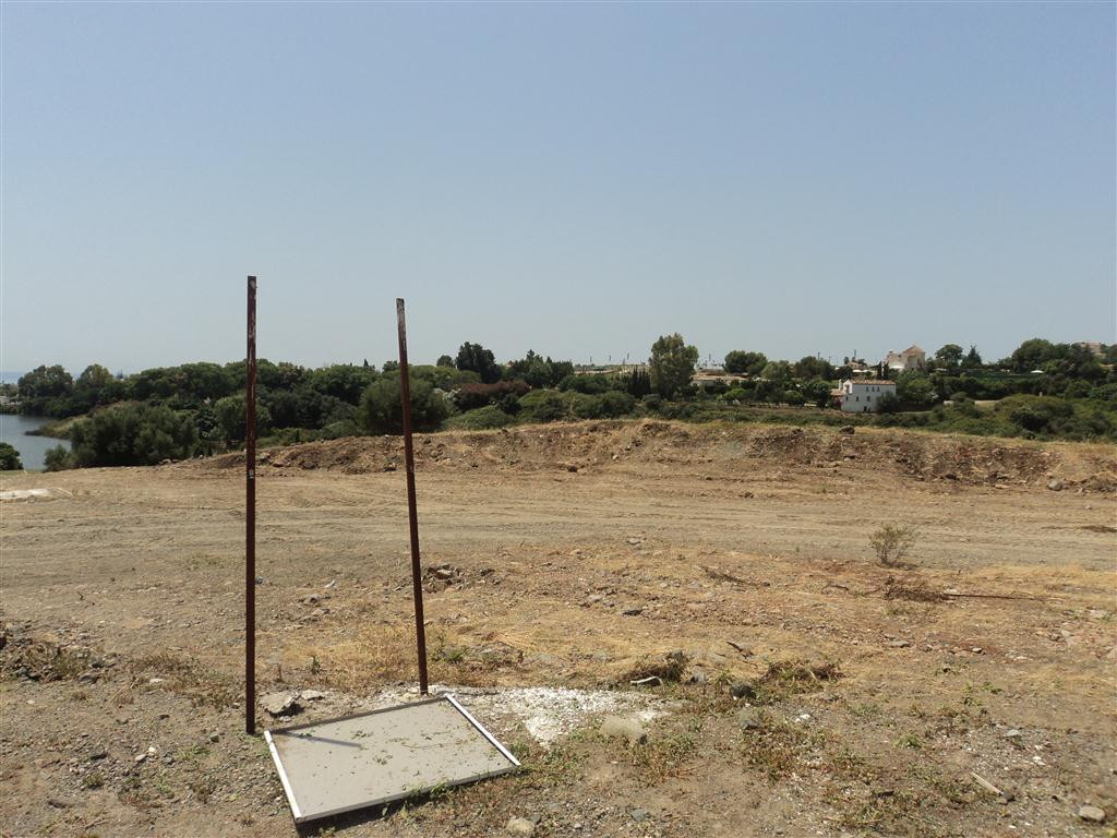 0-bed-Land Plot for Sale in Los Flamingos