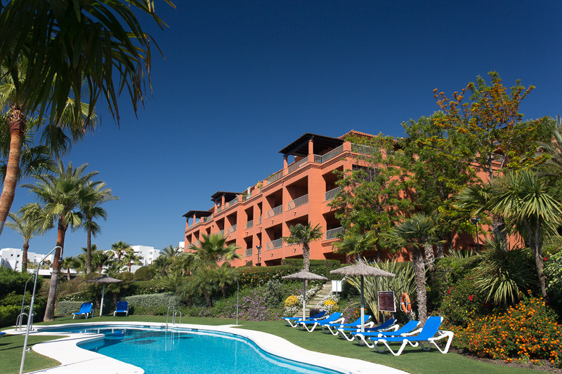 Apartamento 2 Dormitorios en Venta Los Flamingos