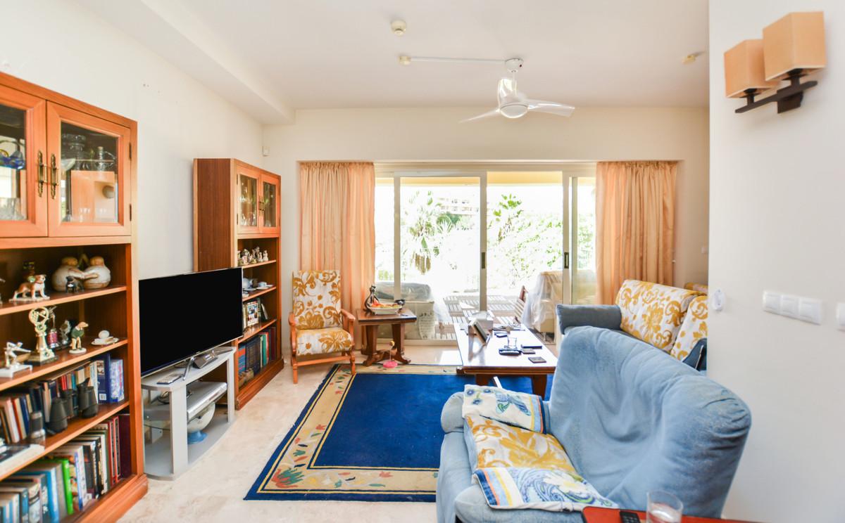 R3745540: Apartment - Ground Floor for sale in Alhaurín de la Torre
