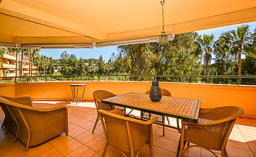 R3160447: Apartment - Middle Floor for sale in Río Real