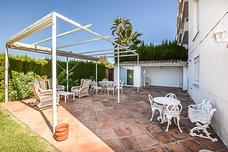 Immobilien Las Chapas 8