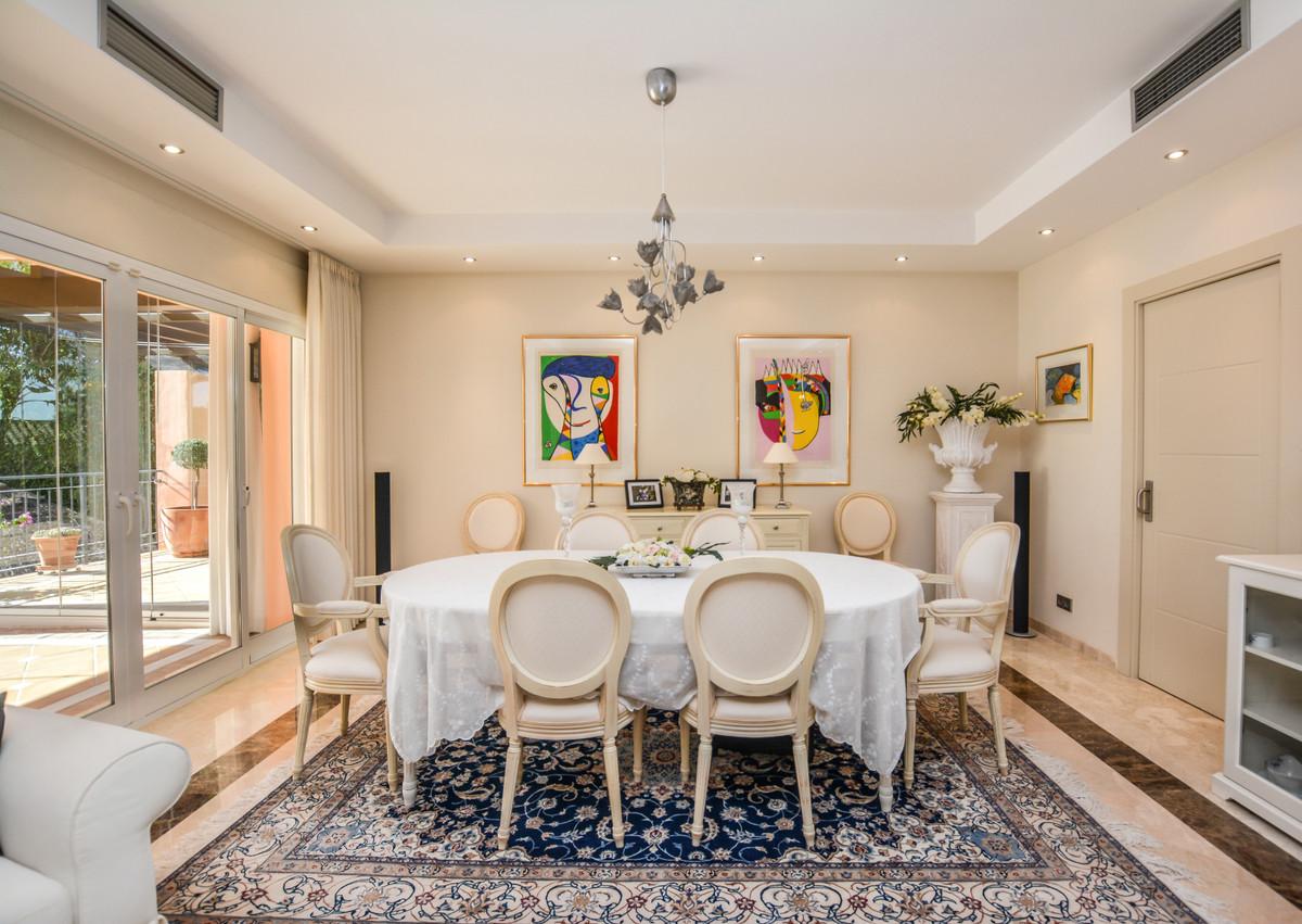 Villa – Chalet en Venta en El Rosario – R3522640